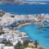 10 найкрасивіших місць Греції