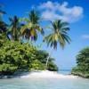 Готелі на Мальдівських островах