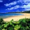 Гаваї. Найгарячіший штат Америки