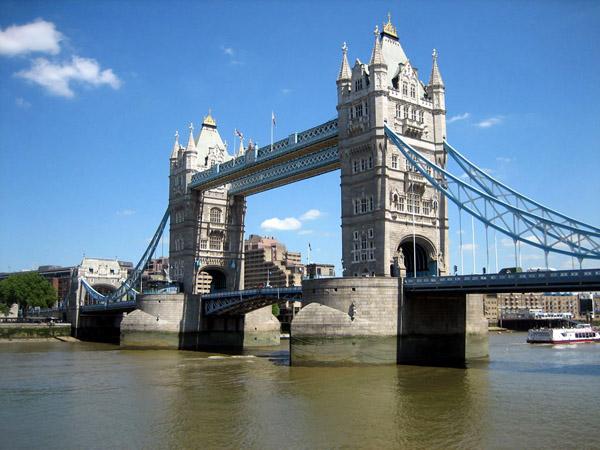 Міст в Лондоні