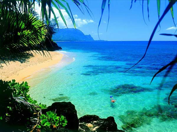 Гаваї