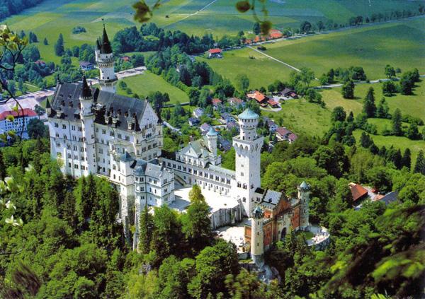 Castle_Neuschwanstein4
