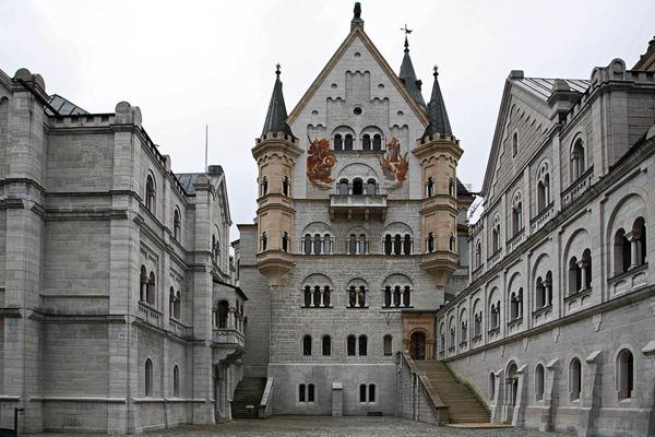 Castle_Neuschwanstein5