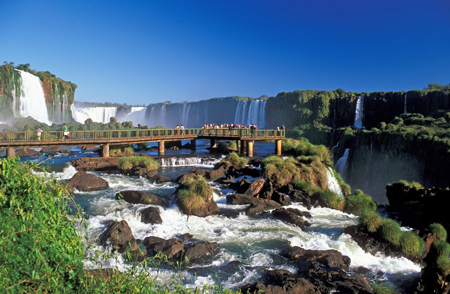 iguazu-falls3