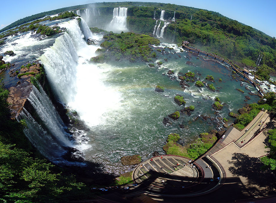 iguazu-falls10
