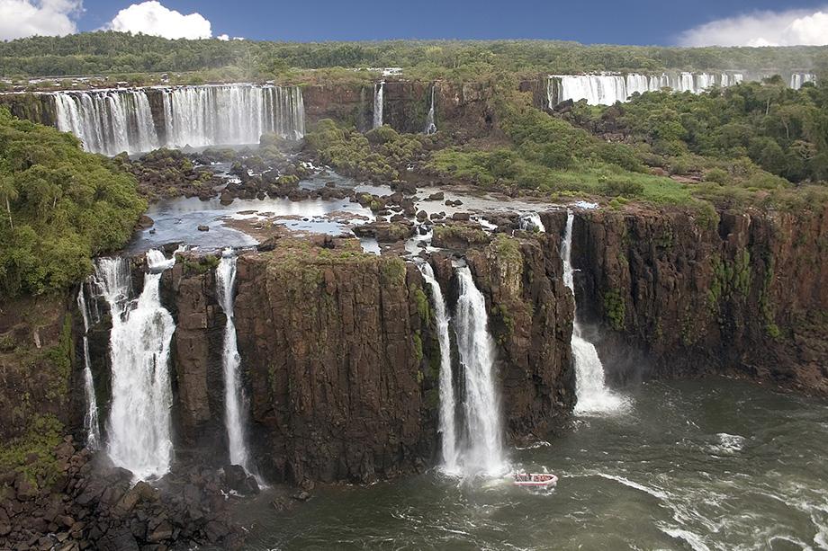 iguazu-falls8