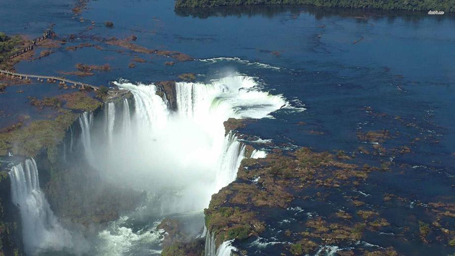 iguazu-falls6