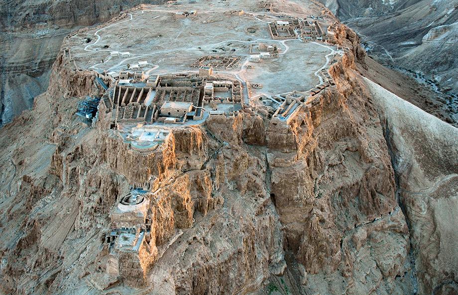храми в скелях