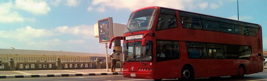Що дешевше – автобусний тур чи самостійна поїздка до Європи?