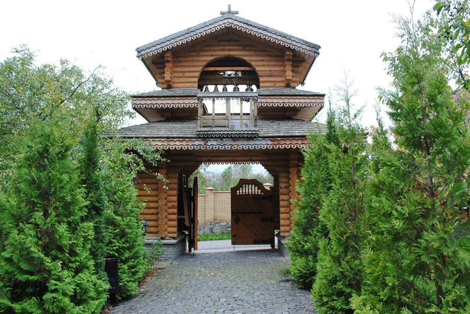 ukrainske-selo10