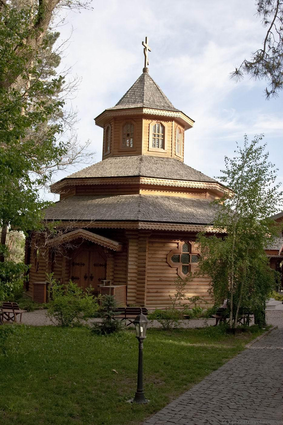 ukrainske-selo11