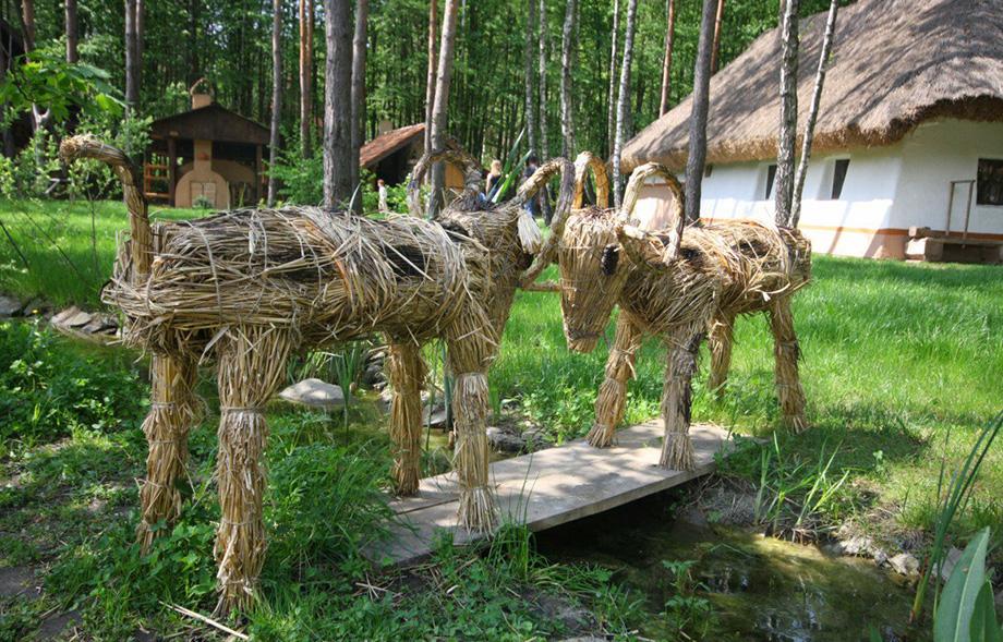 ukrainske-selo12