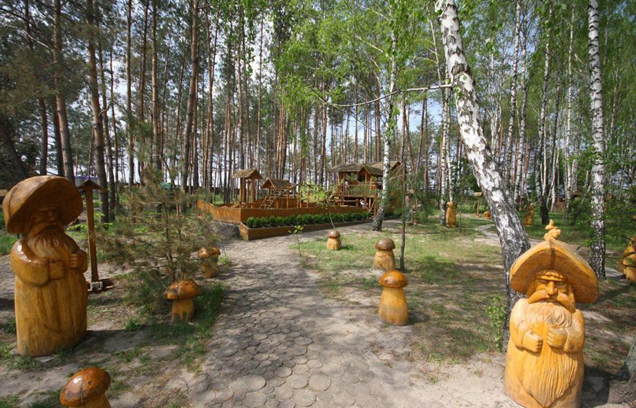 ukrainske-selo3