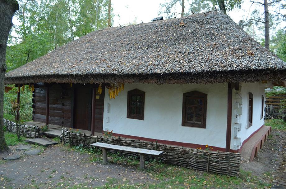 ukrainske-selo4