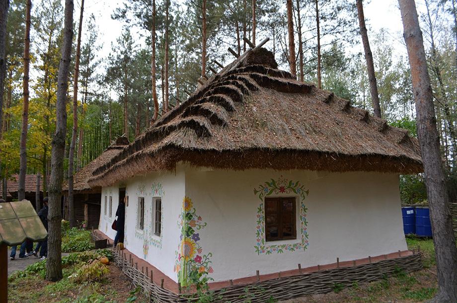 ukrainske-selo5