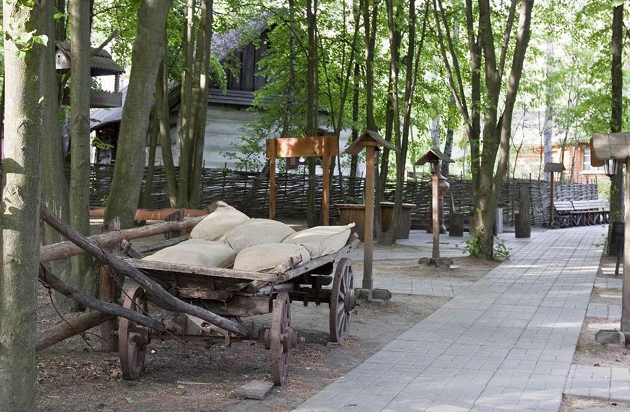 ukrainske-selo6