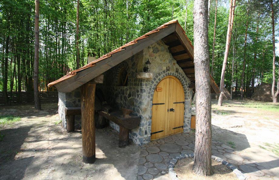 ukrainske-selo8
