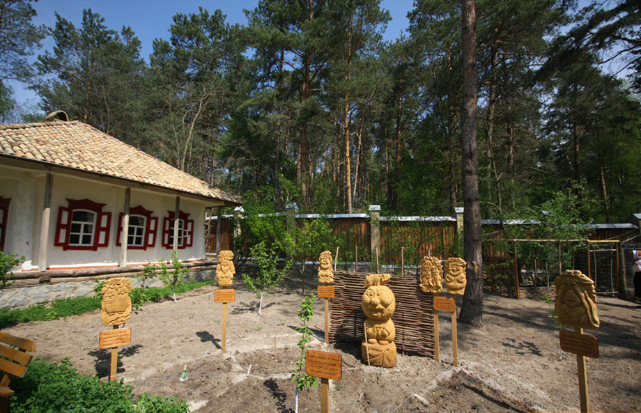 ukrainske-selo9
