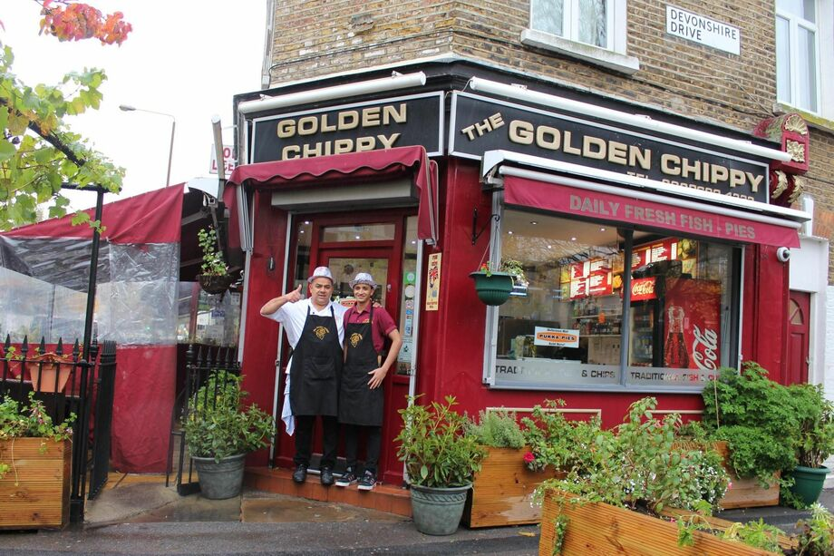 The-Golden-Chippy