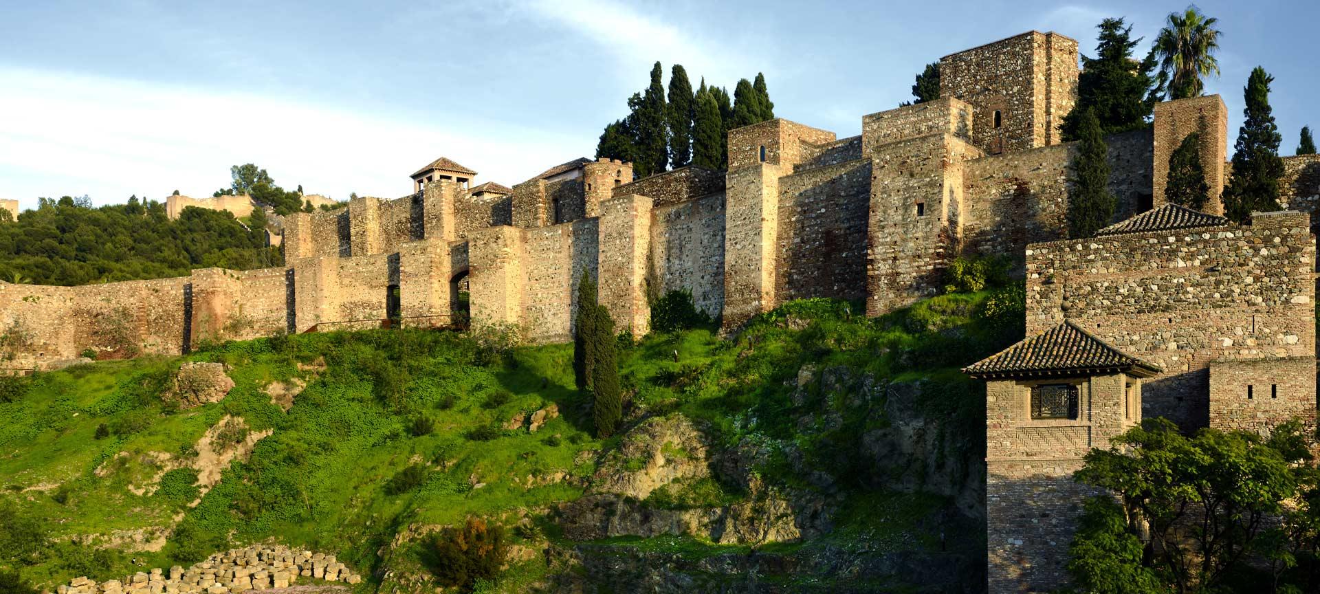 Alcazaba-Malaga-c-Turismo-Malaga1