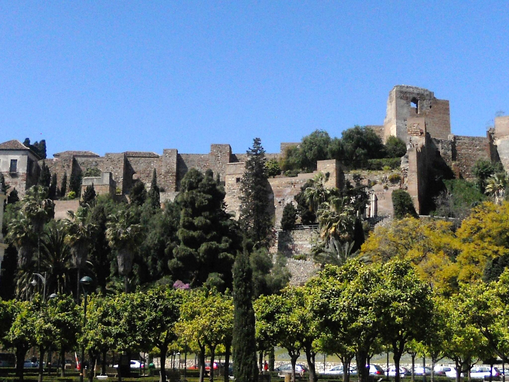 Alcazaba-Malaga-c-Turismo-Malaga2