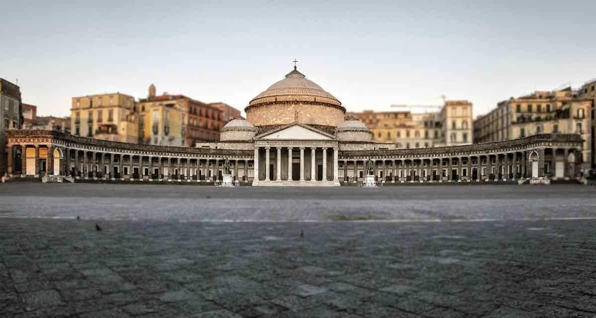 Basilica-of-San-Francesco-di-Paola1