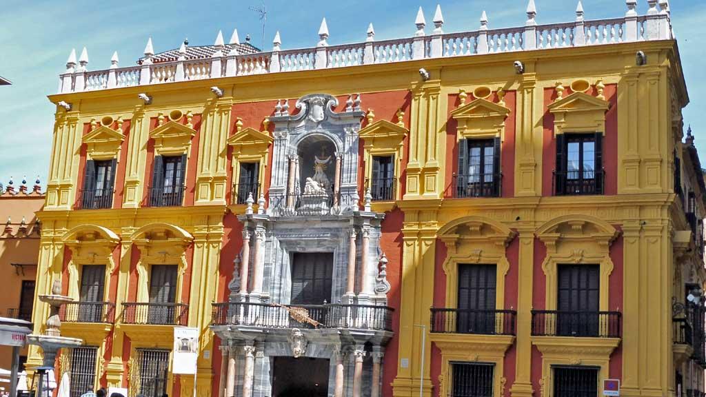 Episcopal-Palace3