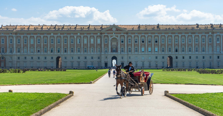 King's-palace