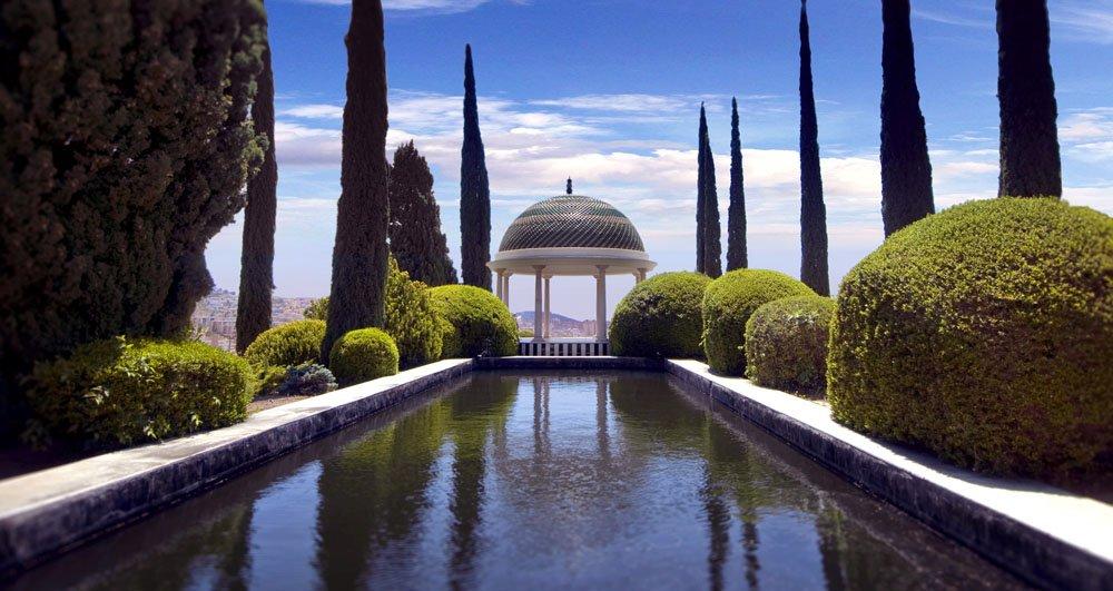 Malaga-Botanical-Gardenv