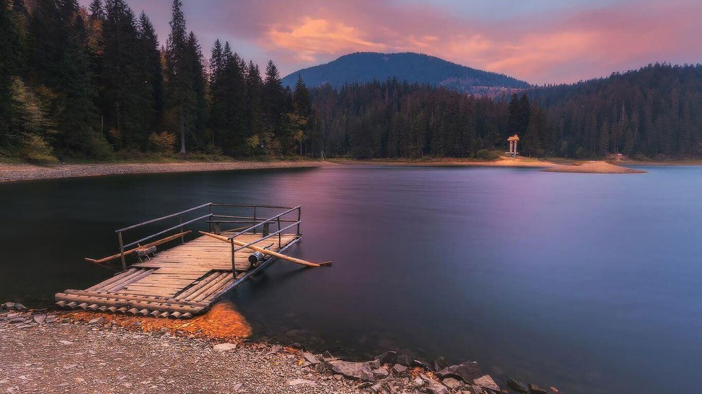 Unique-lake-Synevyr-in-Transcarpathia05