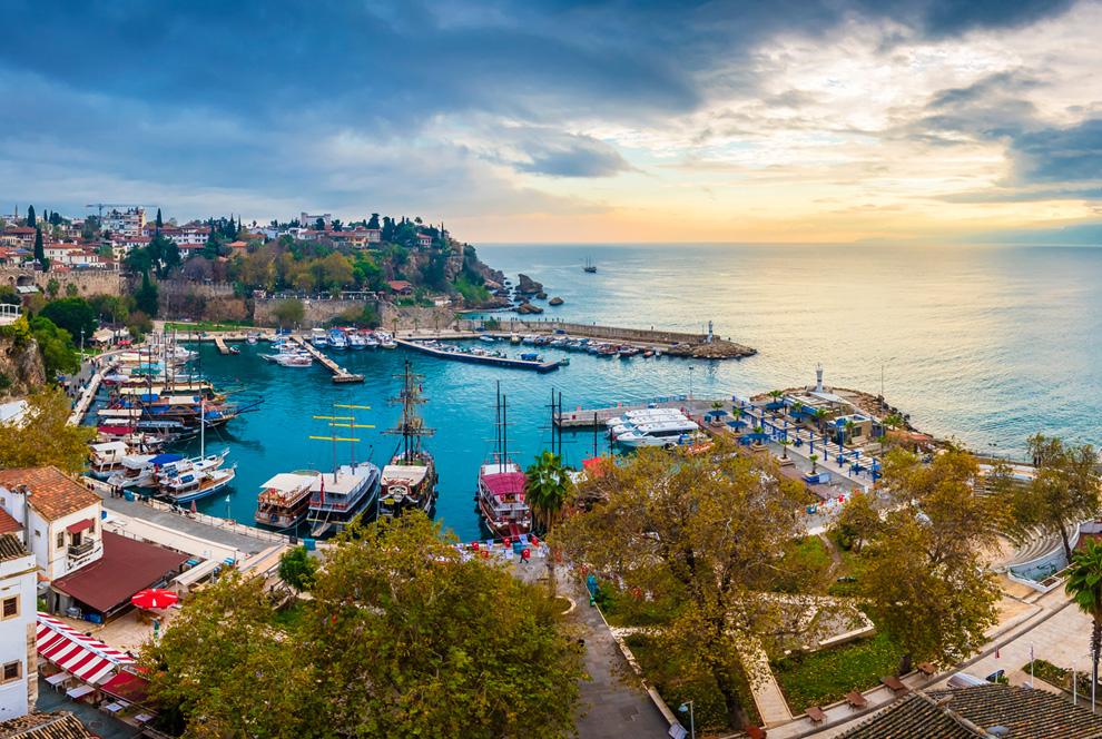 Antalya06