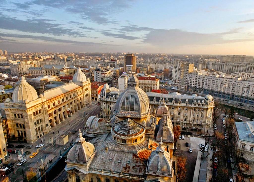 Bucharest1111