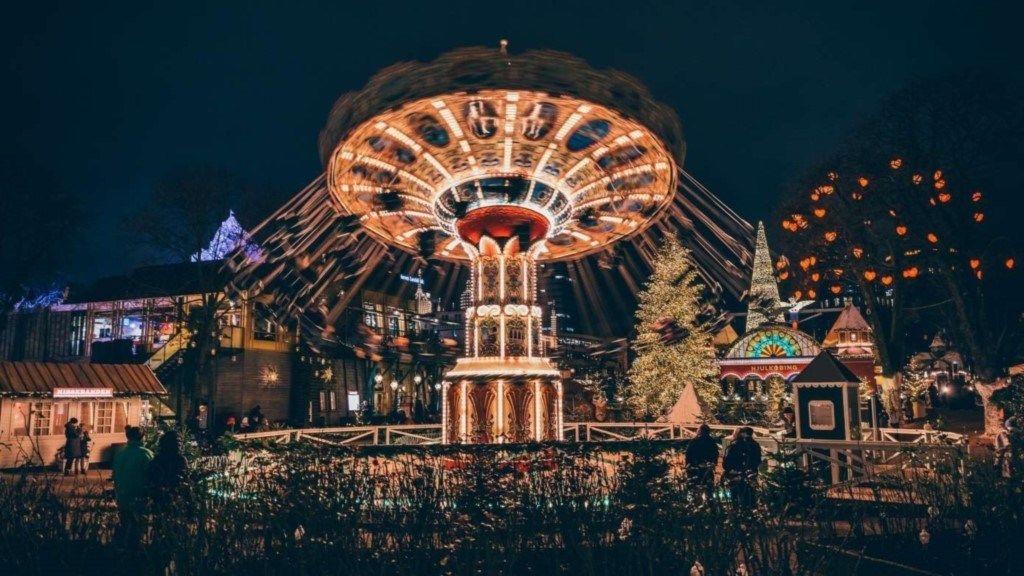 Tivoli-Amusement-Park02