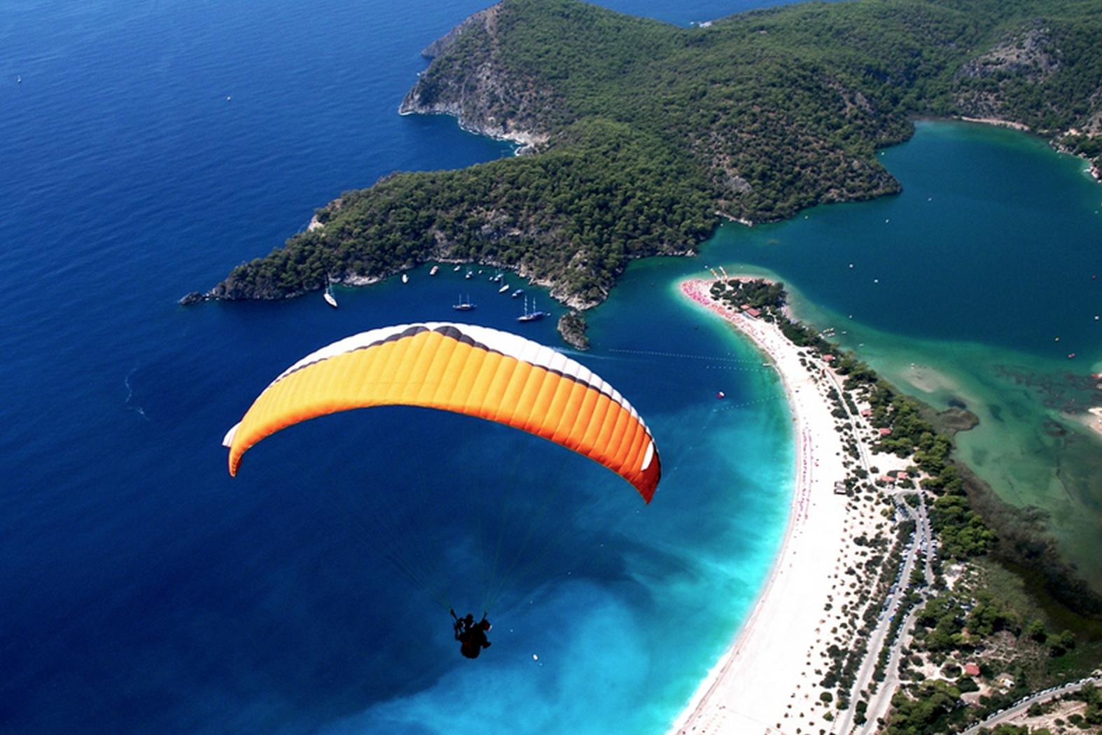 antalya-from-a-paraglider1